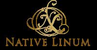 Native Linum