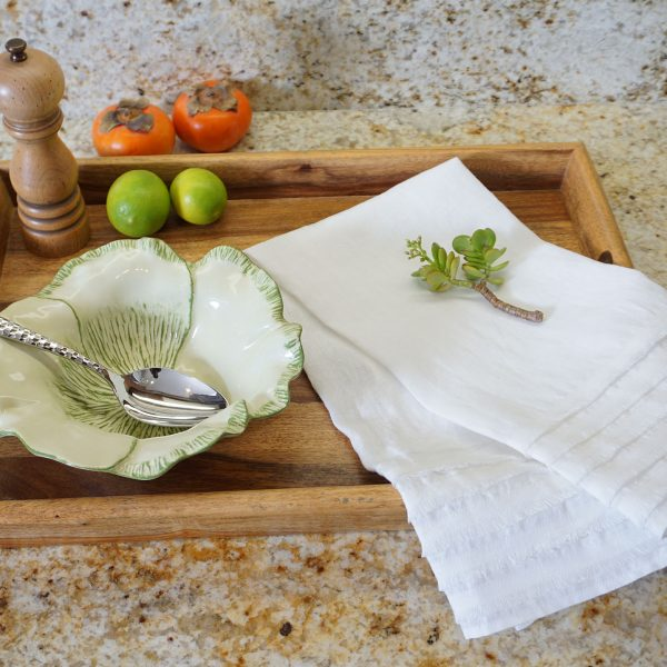 Tabletops & Kitchen